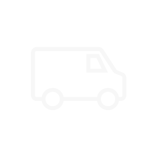 Vehicle Livery