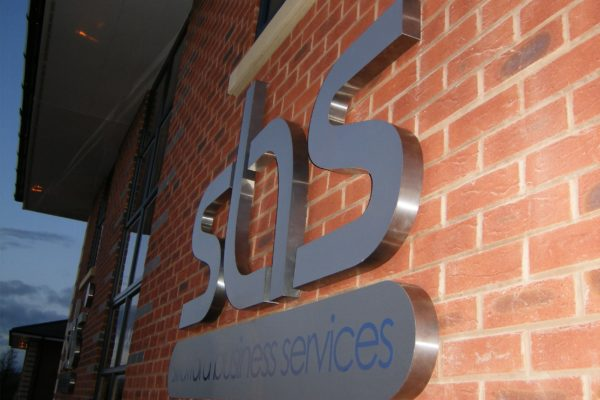 Space Graphic Solutions CNC Signage Stratford Upon Avon Warwickshire Midlands