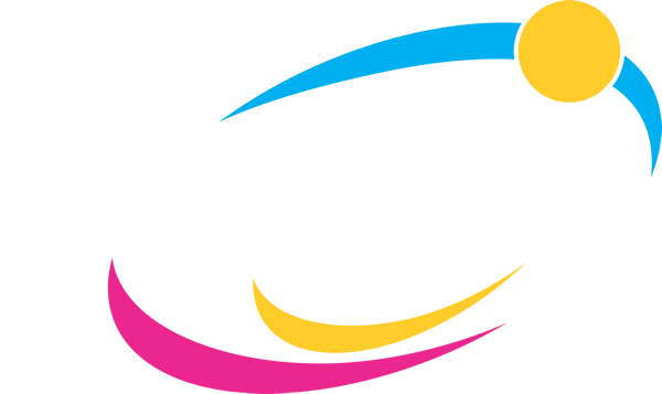 Space Graphic Solutions Logo Warwickshire Midlands
